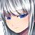 レナス・アグロン(白銀の盾・d30051)