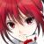 アルスメリア・シアリング(討滅の熾焔・d30117)