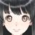 姫乃・心想(空想棲姫・d30168)