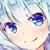 愛島・鮮花(六花の妖精・d30411)