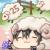 クロト・フィート(星を廻る黒山羊・d30599)