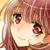 柊・玲奈(カミサマを喪した少女・d30607)