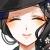 野々宮・林檎(エンドロール・d30885)