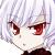 クロナ・レプリカント(高校生魔法使い・d30918)