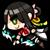 神近・桜子(蒼穹に舞う桜姫・d31147)