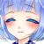 烏丸・海月(くらげのくらげ・d31486)