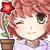 赤峰・聖良(紅葉と星空・d31699)