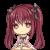夏目・サキ(咲き誇る桜の夢・d31712)