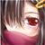 七枷・緋由(分解系女子・d31760)