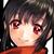 柊・冬香(冬は苦手です・d31829)