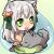 楸・栢(白銀の獣・d31922)