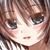 紅月・春虎(絶望と希望・d32299)