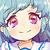 遠波・瑠璃花(波間の迷い子・d32366)