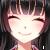 小鳥遊・結奈(透明な魔女・d32432)