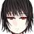 黒鉄・無月(疾駆する影・d32531)