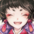 幸御・たま(中学生人狼・d32660)