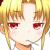 アリッサ・アリアルフ(飴ちゃんを舐める・d32726)