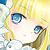 アリス・ドール(絶刀・d32721)