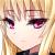 ミレイ・クローディア(紅焔の邪眼・d32997)