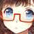 妹尾・桔梗(ラビリンスウォーカー・d33007)