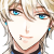 吉良祇・醒良(ライオンハートの瞳・d33176)