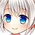 ヘイズ・レイヴァース(緋緋色金の小さき竜・d33384)