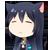 括弧・黒猫(にゃんにゃんにゃにゃん・d33459)