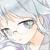 三斑・幸華(忘れられないムラサキカガミ・d33470)