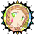 リッツ・ノート(リリカロジカル・d33483)