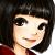 白川・雪緒(白雪姫もとい市松人形・d33515)