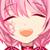 ユニ・フェルメス(星雲プルケリマ・d33512)
