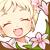 春風・さくら(永遠のロリータ・d33578)