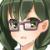 新堂・柚葉(深緑の魔法つかい・d33727)