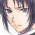 須弥・輝(大学生魔法使い・d33798)
