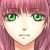 エリーザ・アルジェンティーニ(緋色の天使・d33803)