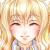 リサ・エメット(雪桜のコットンキャンディ・d33857)