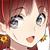相模・亜莉子(宝石の七不思議使い・d33935)