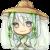 星柳・朱里(青龍の守護・d33970)