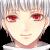 白河・凪(雪月花の誓い・d34230)