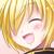 カーリー・エルミール(元気歌姫・d34266)