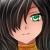 シェリティ・メジェドゥ(砂漠の薔薇・d34512)