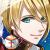 クロワ・スクレット(血染めの吸血王子・d34640)