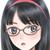 葵・さくら(ツンデレ系女子高生・d34645)