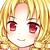 シア・アレクサンドラ(薔薇の聖騎士・d34681)