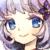 百鬼・紫苑(詠花・d34692)