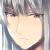 神無月・吉良(闇を駆ける古の白銀の獣・d34974)