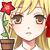 プラム・セリオン(高校生魔法使い・d35298)