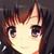 杉崎・雛乃(のんびり巫女・d35536)