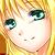 エミネ・エステラ(星空の魔道士・d35678)
