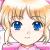 有馬・南桜(決意の剣鬼・d35680)